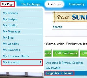 Коды в Sims 3 - YouTube