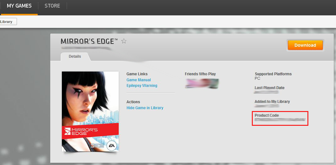 sims 3 ambitions download code