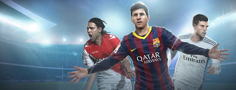 fifa-world-worldwide-beta.jpg