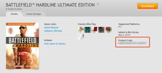 EA Help - Electronic Arts
