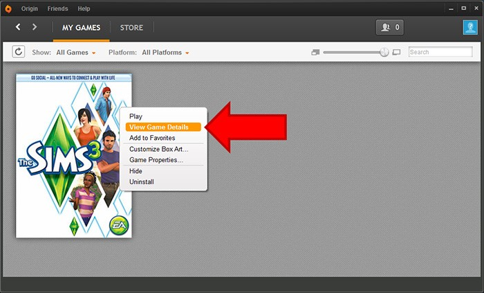 Free sims 3 game codes | The Sims 3 Serial Code for You